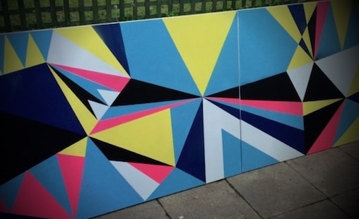 art-murals-street-art