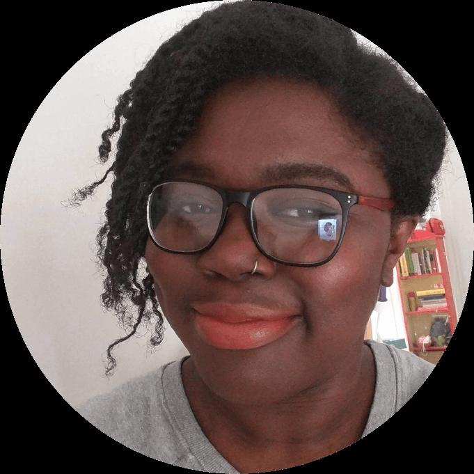 Olu Niyi-Awosusi