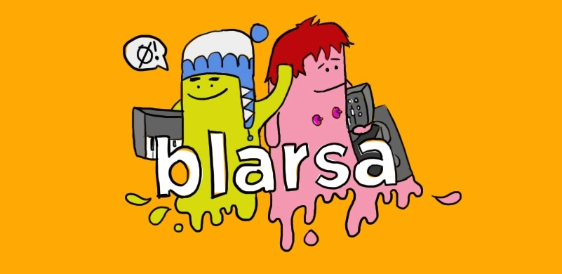 blarsa