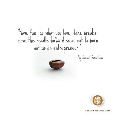 Peg Samuel Quote2