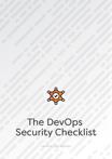 DevOps Security Checklist