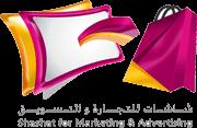 shashat logo