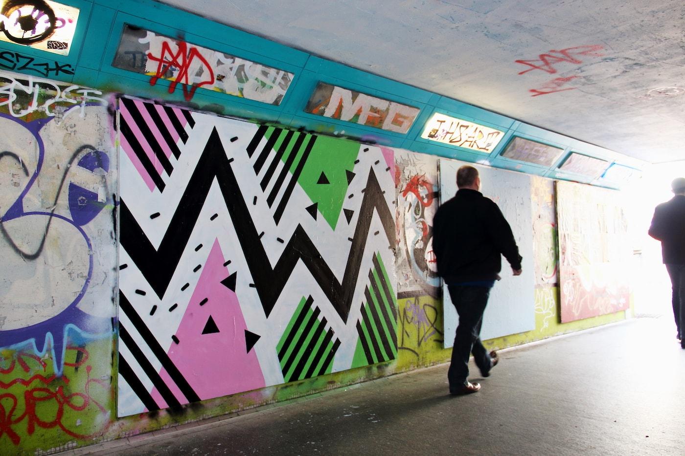 bear-pit-bristol-street-art-graffiti