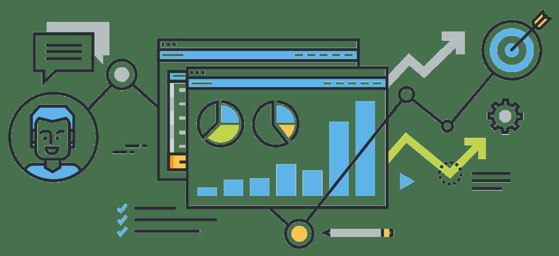 Infraware professional Enterprise Asset Management services