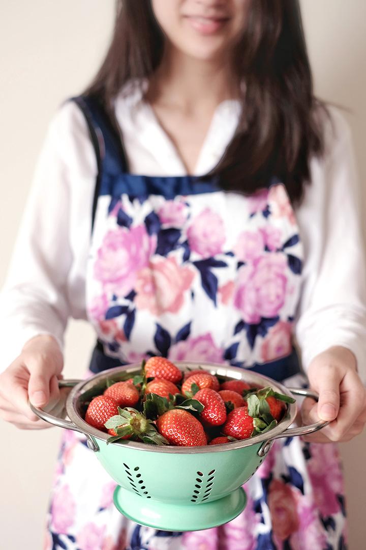 charlotte-food04.jpg