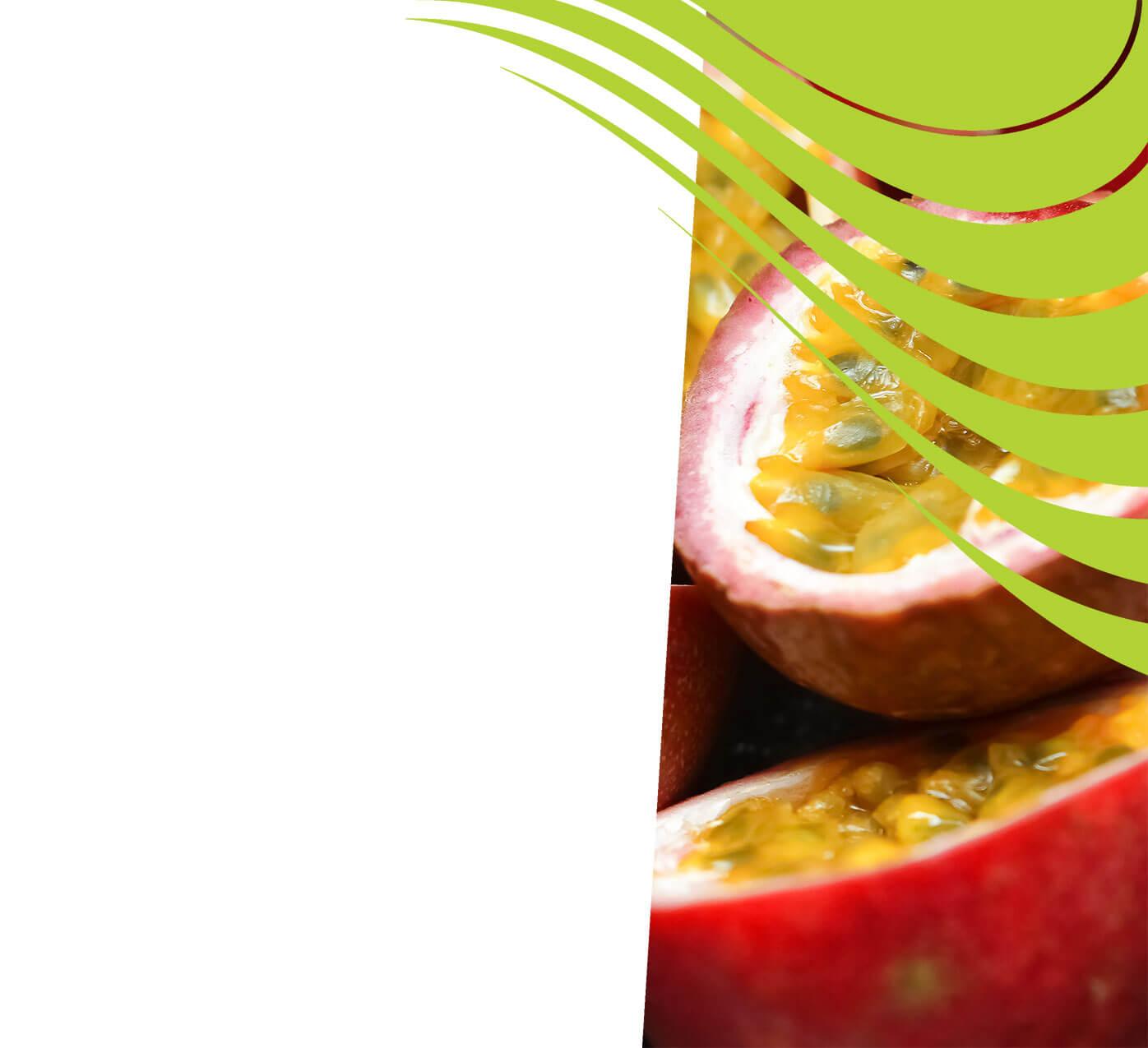 fertiliser for passionfruit