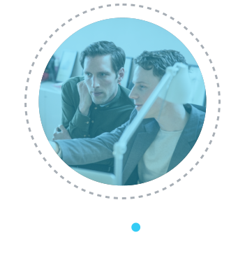 Do it together