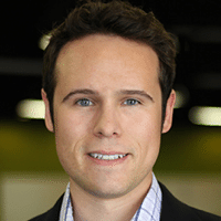 Kevin Sproles, CEO & Founder