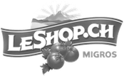 Le Shop Logo