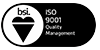bsi-iso-9001