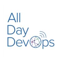 All Day DevOps 2018