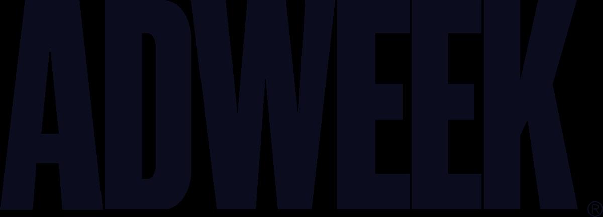 Creative License in AdWeek