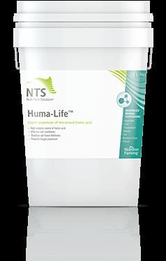 huma-life