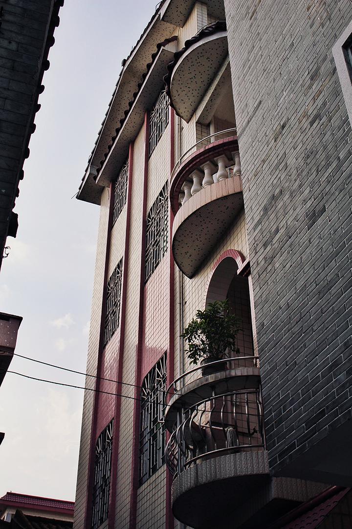 china12-balconies.jpg