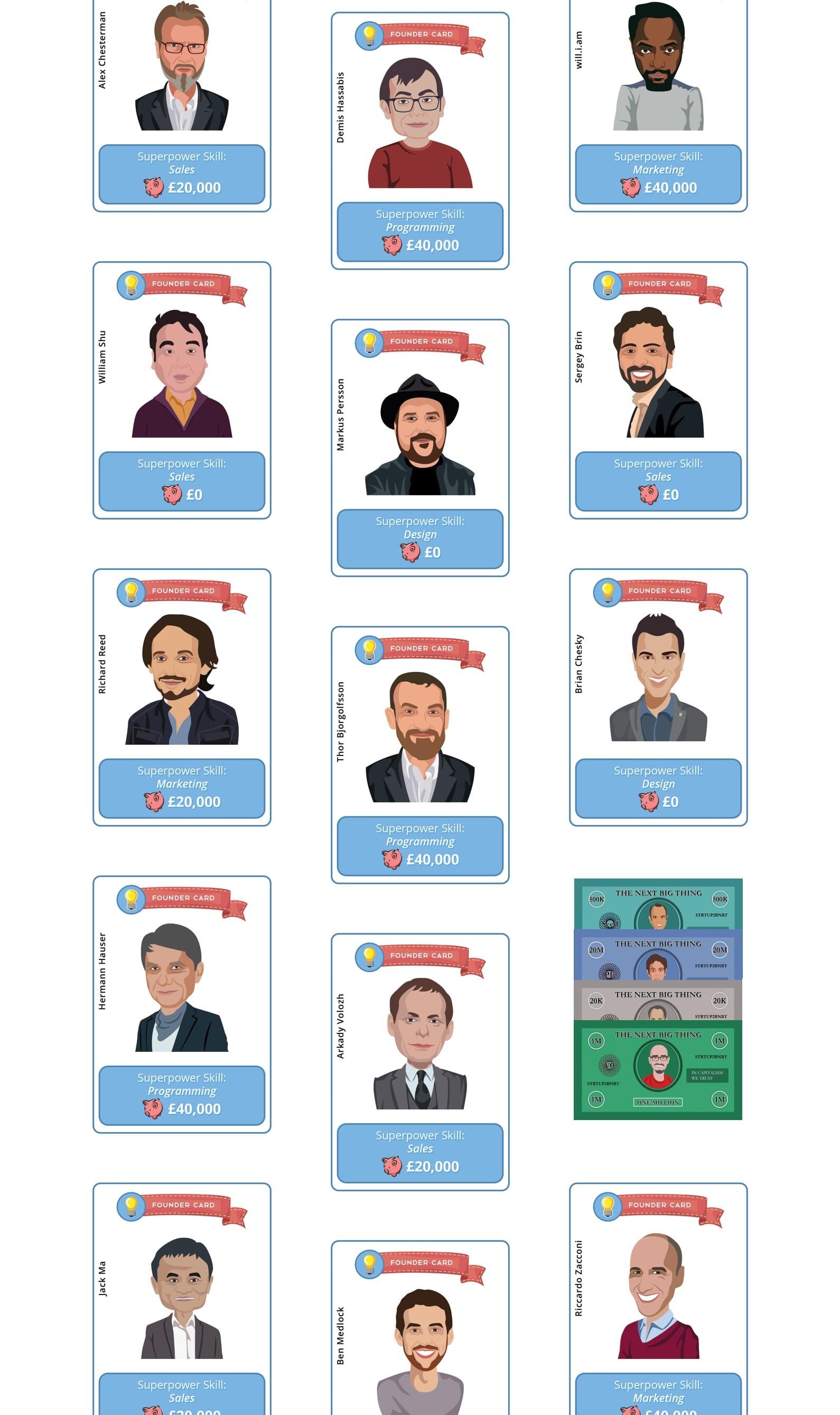 nbt/i/cards