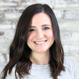 Kelsey Halkyer