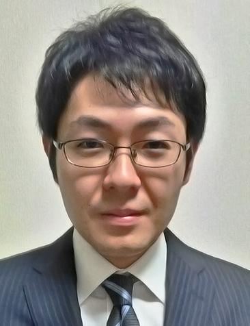 Yuma Kinoshita