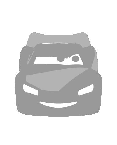 Lightning McQueen Thumbnail