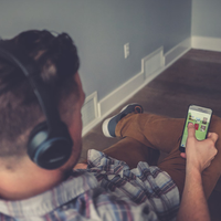 HOW TO EFFECTIVELY MARKET YOUR RETAIL APP