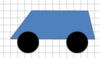 Basic Car