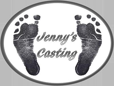Jenny's Casting