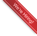 We're hiring - Ruby on Rails, Web and Mobile Job Offers
