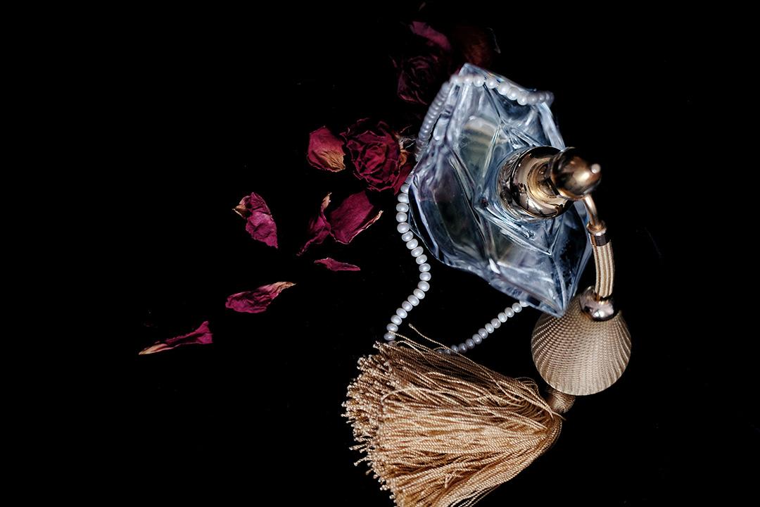 30lifestyle_perfume03.jpg