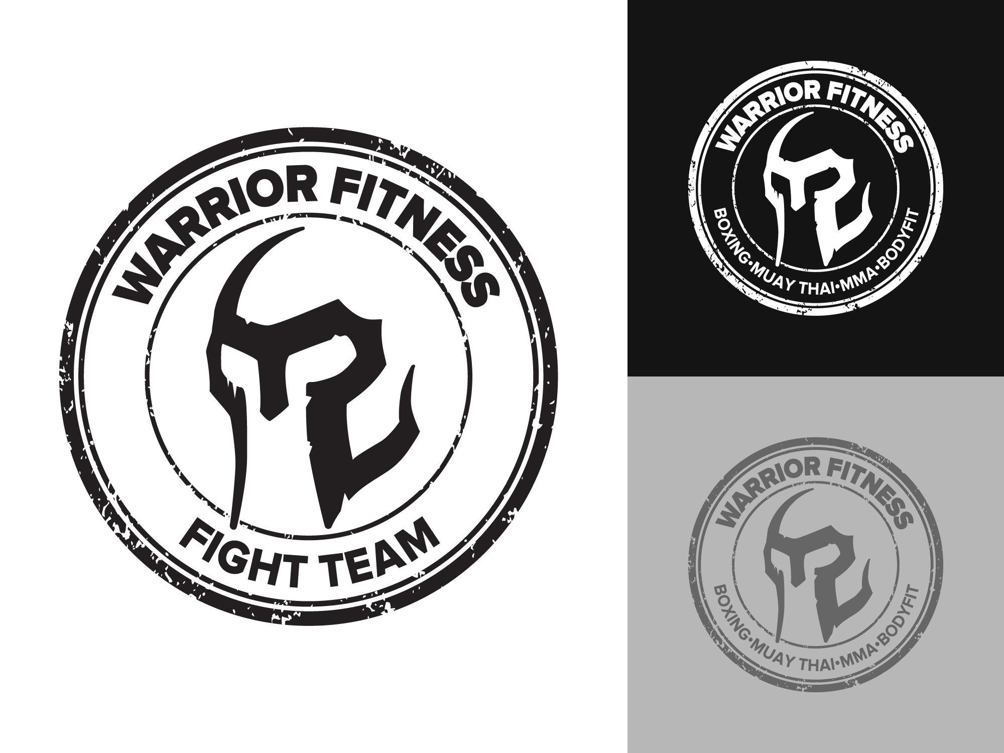 Warrior Fitness