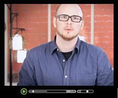 Bible Help - Watch this short video clip