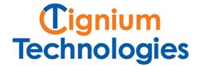 Cignium Technologies