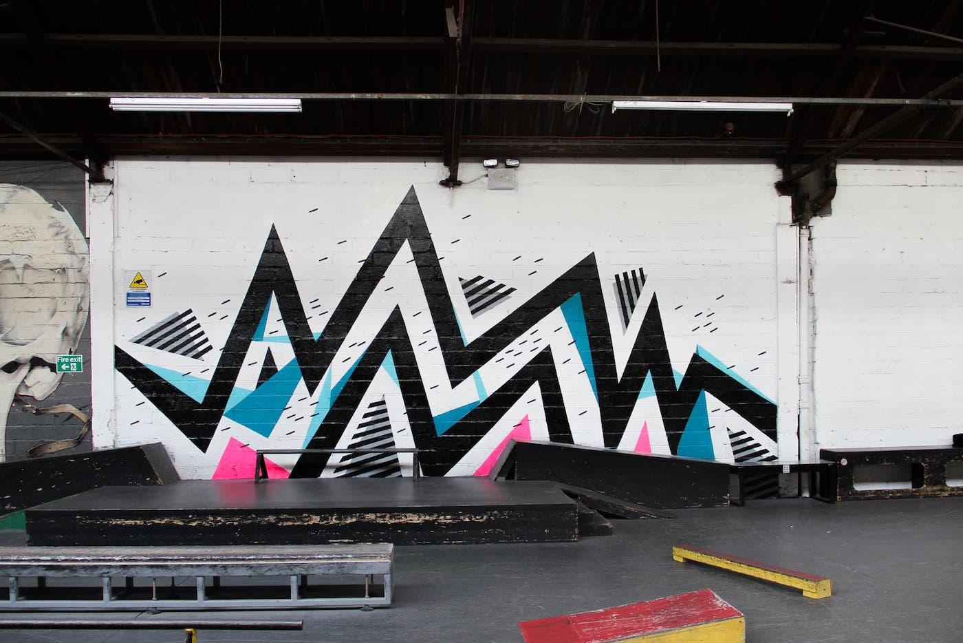 prime-skatepark-plymouth-street-art-mural