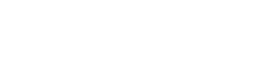 Live Alive Podcast