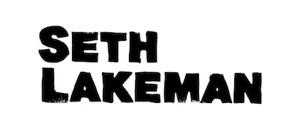 seth-lakeman-logo