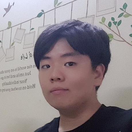 Steven Jang