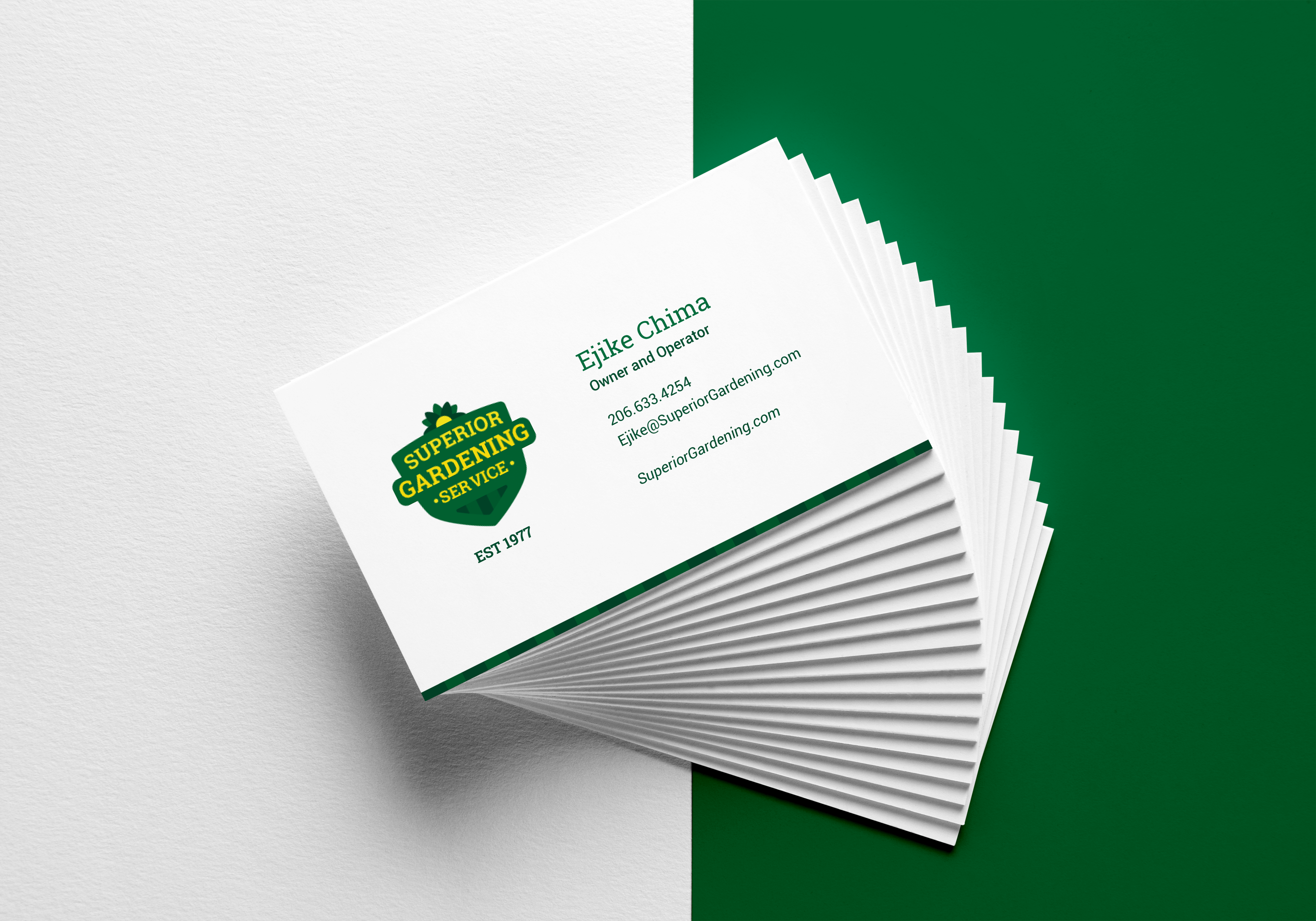 Udie chima everfave sgs business card magicingreecefo Image collections