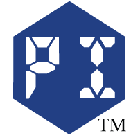 Polytronix Inc