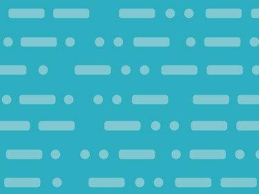 Morse thumbnail