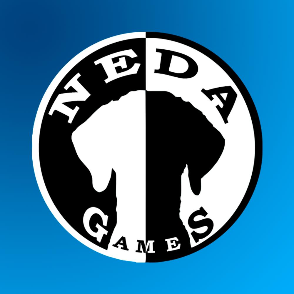 GameMaker:HTML5 loading screen