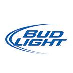 budlight logo