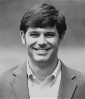 John Duisberg, Cooleaf's co-founder