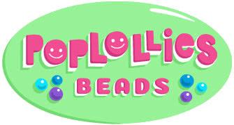 Poplollies Beads