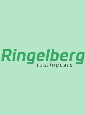 Ringelberg