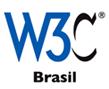 World Wide Web Consortium