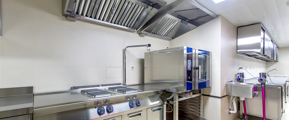 805 Exhaust Kitchen Cleaning | Specializing in Complete Kitchen ...