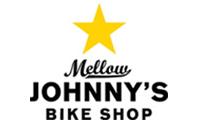 Mellow Johnny's logo