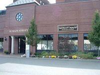 North Adams Office