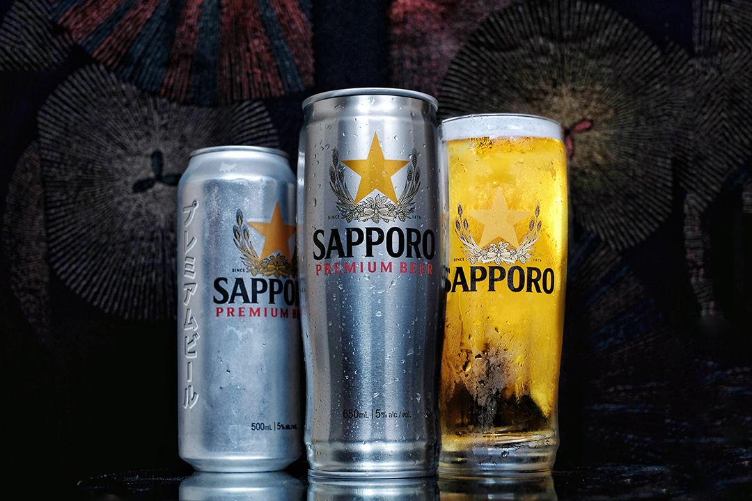 08product_sapporo.jpg