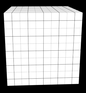 Grid MUF