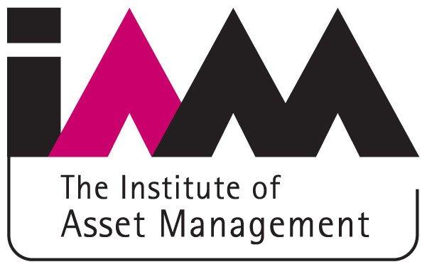IAM Institute of Asset Management