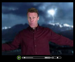 When Belief Becomes Faith Video - Watch this short video clip